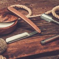 Mitől más egy barber shop, mint egy sima férfifodrász és kinek való?