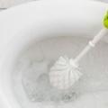 spórolási tipp: wc tisztítás olcsón és egyszerűen [szóda-szerda]