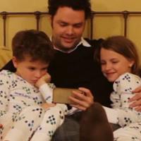 Adj okospizsit a gyerekre! +videó
