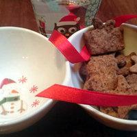 A legfinomabb csokis-narancsos keksz nem titkos receptje