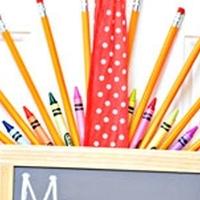 Legyen menő a gyereked és készítsetek iskolakezdő ajándékot a tanároknak!