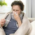 Meg tudod különböztetni a megfázást az influenzától?