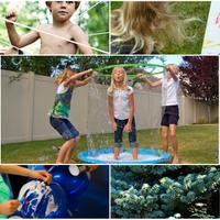 5 szabadtéri játék, ami vidámmá varázsolja a nyarat