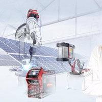 Minden fontos tudnivaló a napelemes rendszerekről