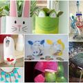 115+3 remek ötlet a pet palack újrahasznosításhoz