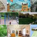 7 ingyenes hétvégi program minden korosztálynak, napsütésben vagy esőben