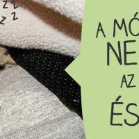 6 olcsó és természetes megoldás álmatlanságra