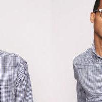 100 napig egy ingben, mosás nélkül? +videó