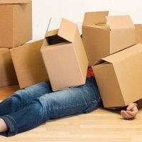 3 kicsi és egy hatalmas hiba, amit költözés előtt elkövetnek az emberek