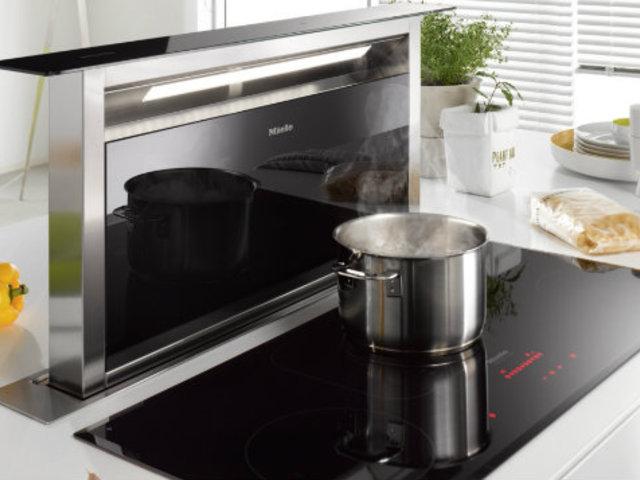 Indukciós főzőlap főzési tanácsok