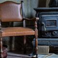 Hogy lesz a nagyi régi bútorából a legklasszabb gyerekszoba kiegészítő? Mutatom!