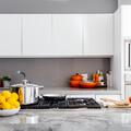 Apró tárolási trükkök, hogy rendezettebb legyen a te konyhád is!