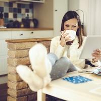 Ezért vásárolj online, ha itt az ideje a lakásfelújításnak!