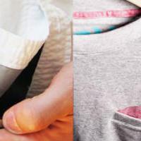 Így készíts 98 dolláros inget vagy pólót magadnak egy kis extrával.