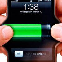 8+1 meglepő tipp, hogy tovább bírja a telefonod akksija