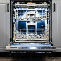 Így válassz mosogatógépet, hogy ne kelljen csalódnod!
