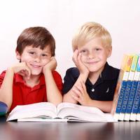 3+1 tipp, hogy ne kínszenvedéssel induljon az iskolakezdés