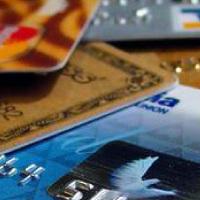 Miért vérzünk a hitelkártyától?