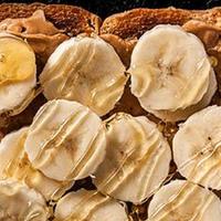 Mókusszendvics 3 perc alatt 3 finomságból +fotó +recept