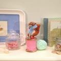 Álomgazdi újrahasznosít - kiságy kedvenceidnek a Te pulóveredből [DIY] +leírás +fotók