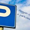 Így úszhatjuk meg a parkolási bírságot, ha már megbüntettek! [parkolóőr-tipp]