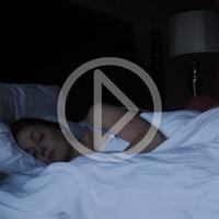 Ha ismerős a videó első pár másodperce, akkor ezt neked találták ki!