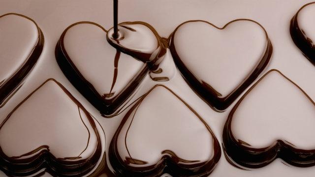 csokolade_arcpakolas_1.jpg
