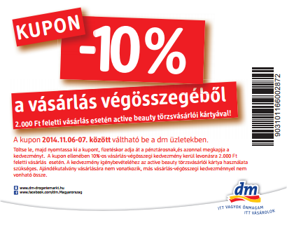 10%_DM_kupon.png