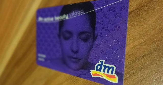 dm_kartya.jpg