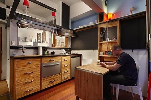 konyha_asztal.jpg