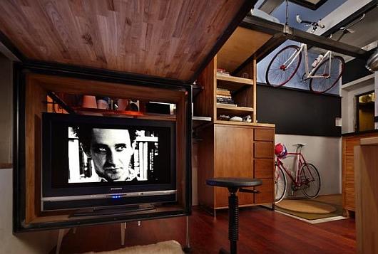 tv_sarok_biciklik.jpg