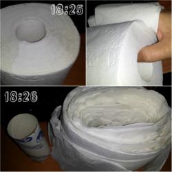 WC-papir_tekercs_letekeres.jpg