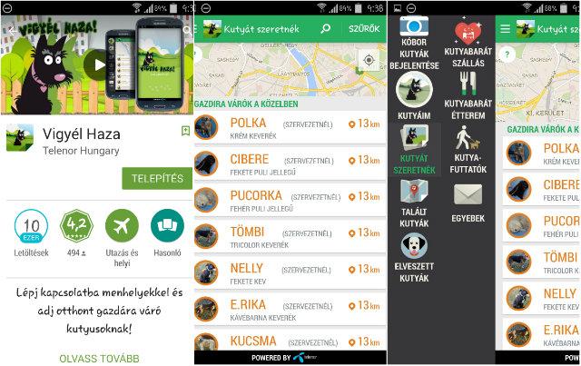 vigyel_haza_telenor_mobilalkalmazas.jpg