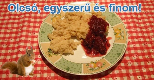 buzaganica_recept.jpg