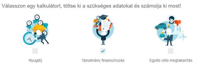 allianz_ongondoskodas_tervezo_kalkulator.jpg