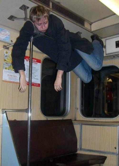 alvas_metron.jpg