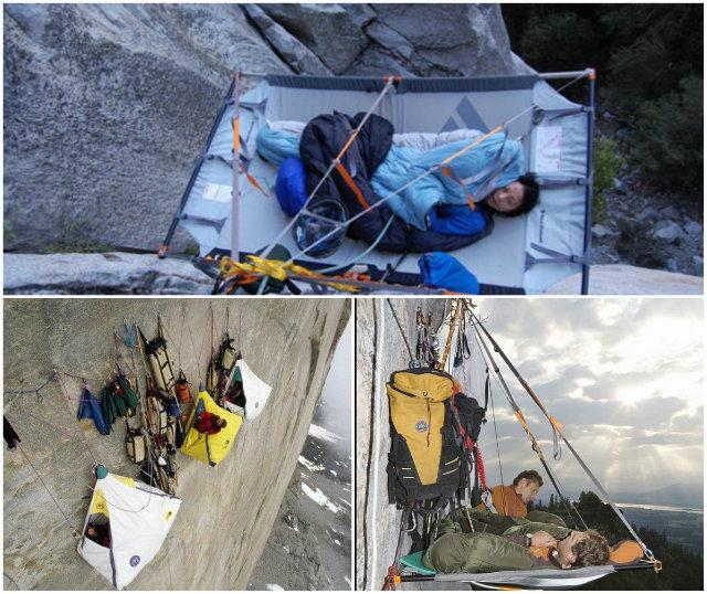 hegymaszok_alszanak.jpg