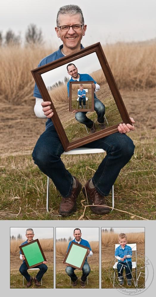 generational-photo-.jpg