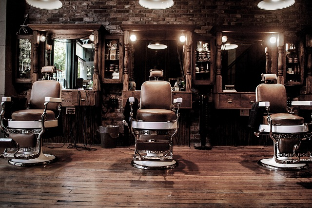 barber_shop.jpg