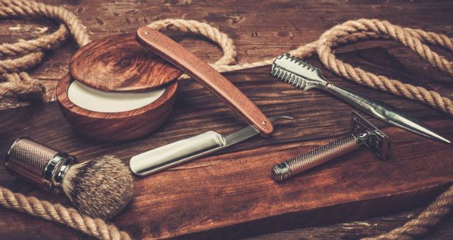 barber_shop_1.jpg