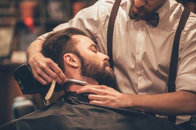 barber_shop_borotvalas.jpg
