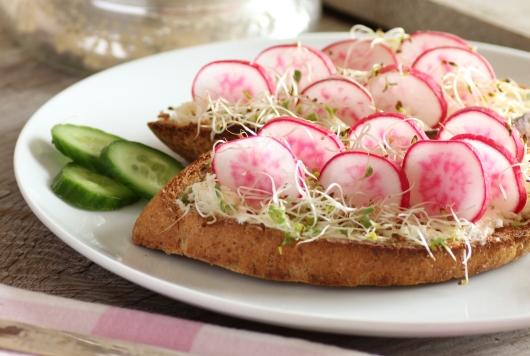 retekcsira_szendvics.jpg