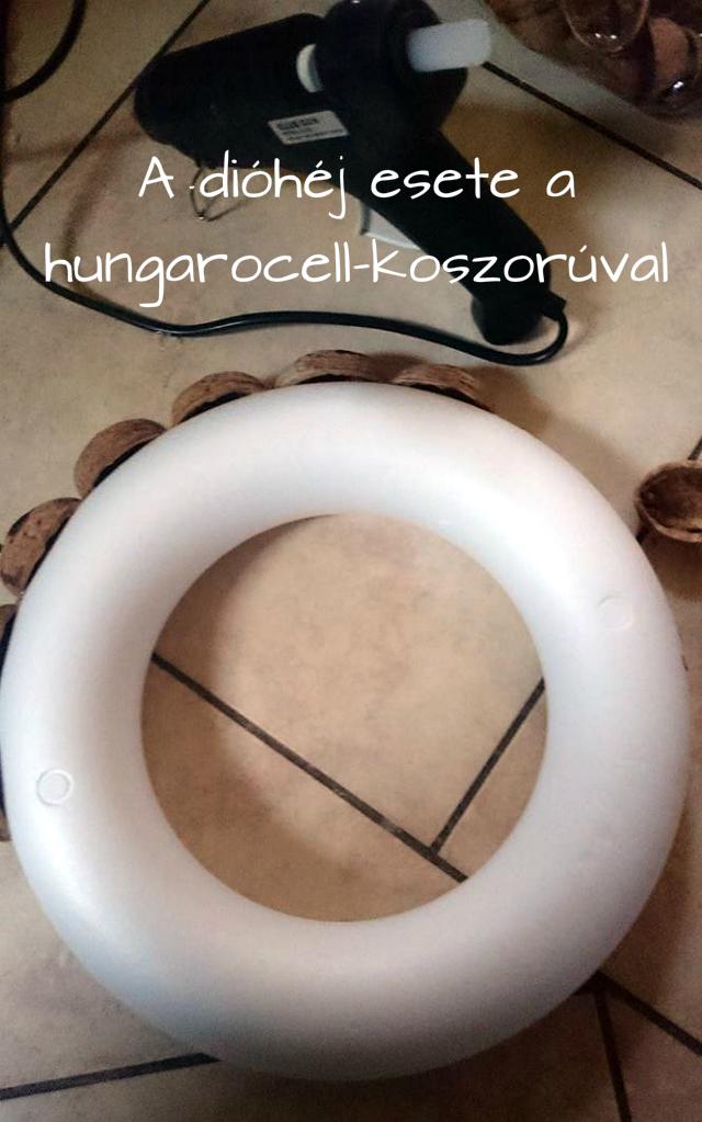 diokoszoru_hungarocellre.jpg