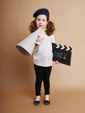 easy-halloween-costumes-movie-director.jpg