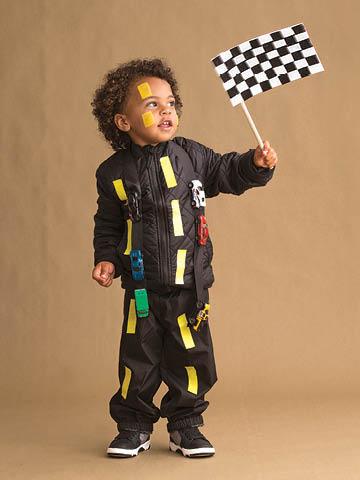 easy-halloween-costumes-road.jpg
