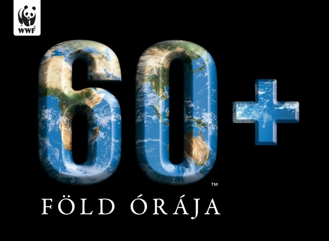 fold_oraja_1.jpg