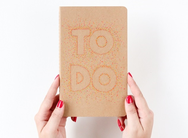 diy-pointillism-notebook-7_1.jpg
