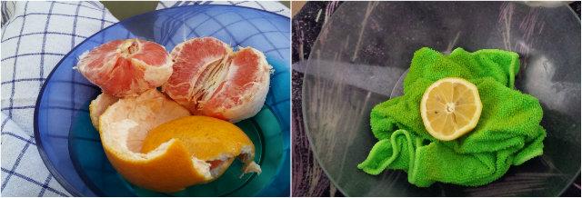 grapefruit_salata.jpg