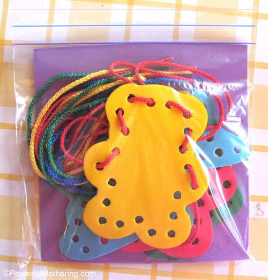 foam-lacing-gift-or-busy-bag-550x576.jpg