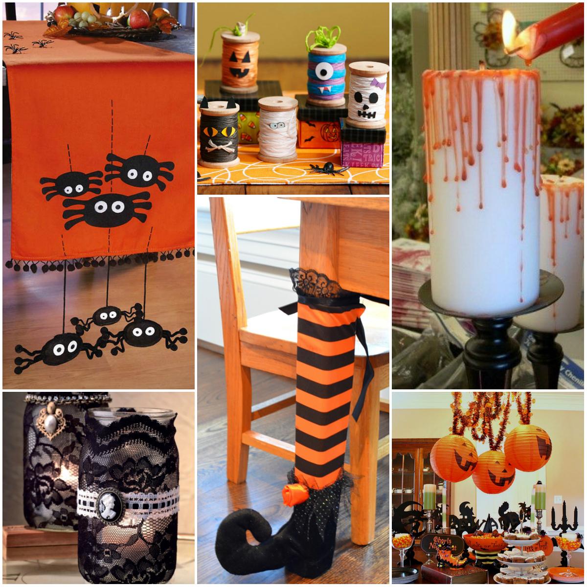 halloweeni_dekoracio_otletek.jpg
